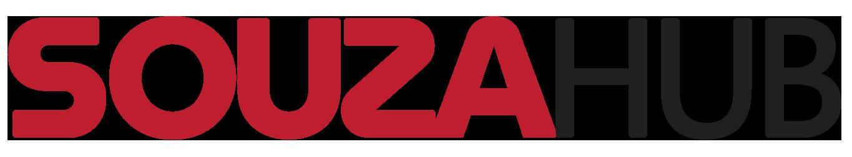 Souza Hub Network